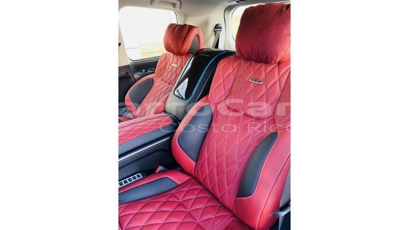 Coj/ín con calefacci/ón para Asiento de Coche ProPlus 430218 Luxus 12 V