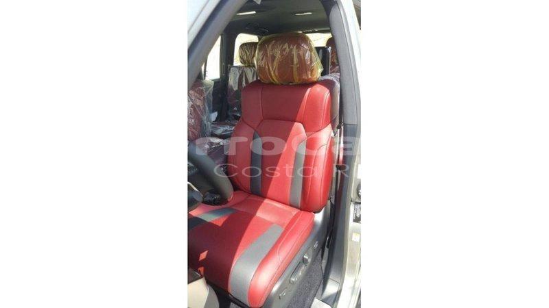 Big with watermark lexus lx alajuela import dubai 3808