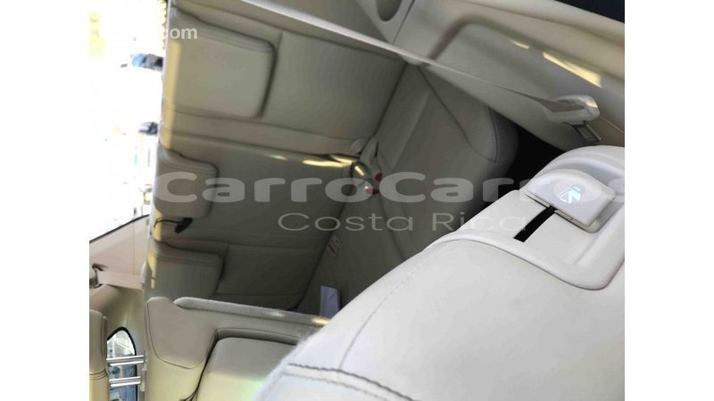Big with watermark toyota highlander alajuela import dubai 3984