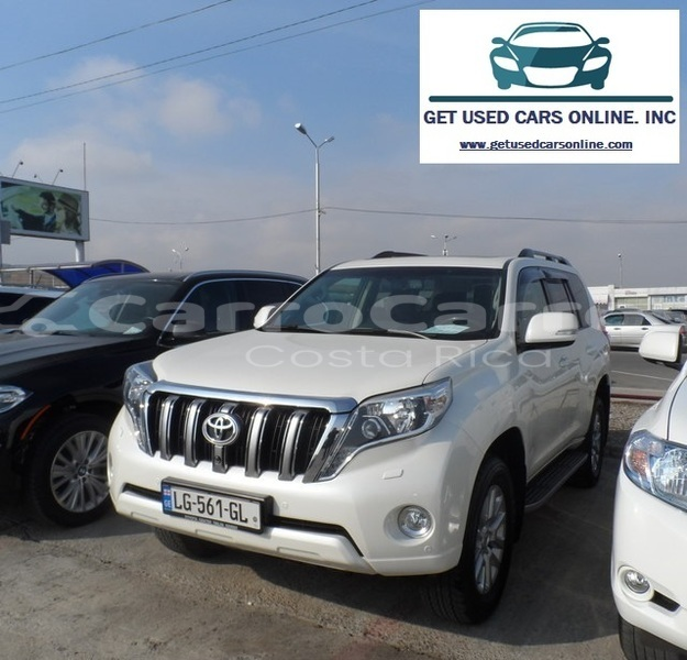 Big with watermark toyota prado heredia san juan 4077