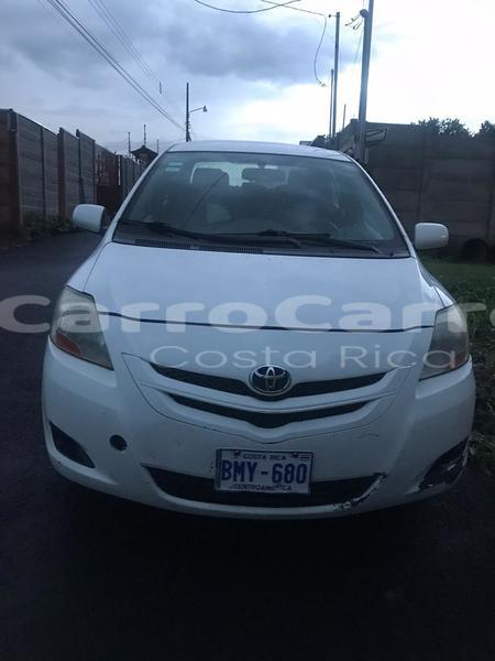 Big with watermark toyota yaris alajuela alajuela 5750