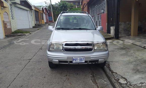 Compre Y Vende Carros Motos Y Utilitarios En Costa Rica Costarica