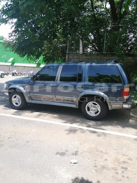 Big with watermark ford explorer guanacaste nandayure 6375