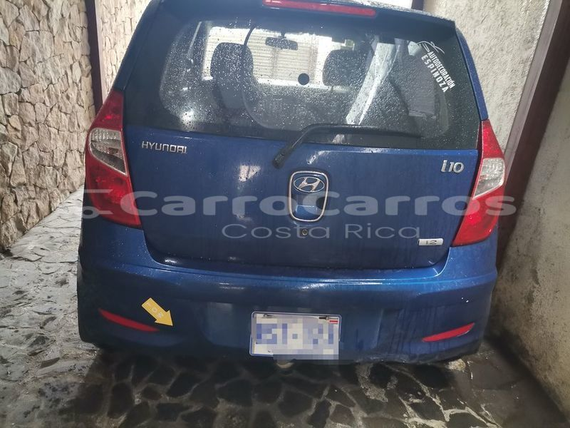 Big with watermark hyundai i10 heredia san jose 6376