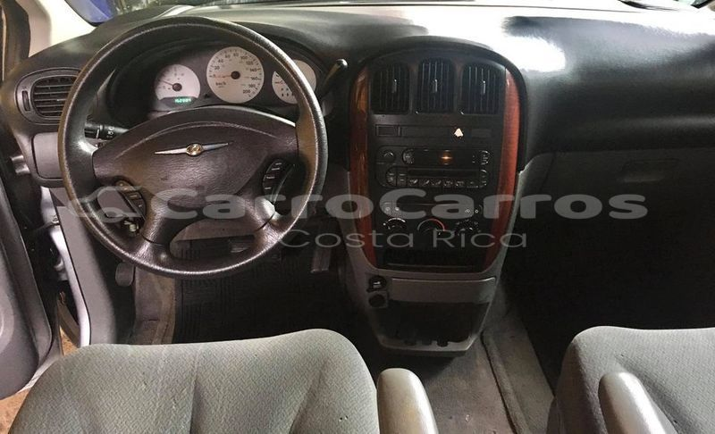 Big with watermark chrysler voyager alajuela alajuela 6383