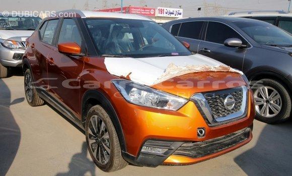 Comprar Importar Utilitario Nissan Evalia Otro en Import - Dubai en Alajuela