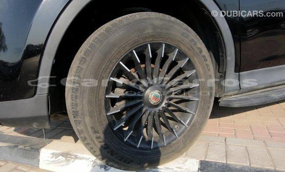 Comprar Importar Carro Toyota RAV 4 Negro en Import - Dubai en Alajuela