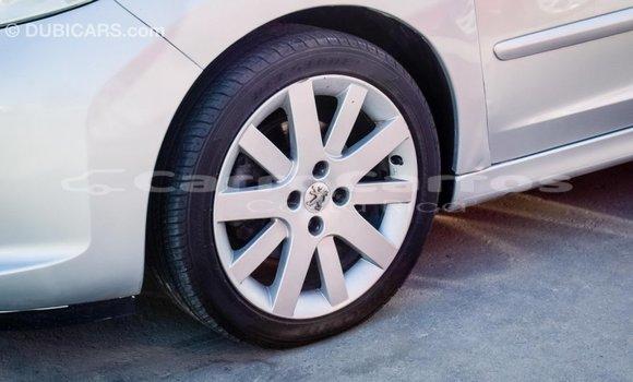 Comprar Importar Carro Peugeot 207 Otro en Import - Dubai en Alajuela
