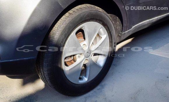 Comprar Importar Carro Kia Soul Otro en Import - Dubai en Alajuela